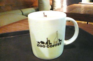ZOOCOFFEE4